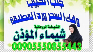 جلب الحبيب فيسبوك الشيخة الروحانية نوره العنزي 00966578150032